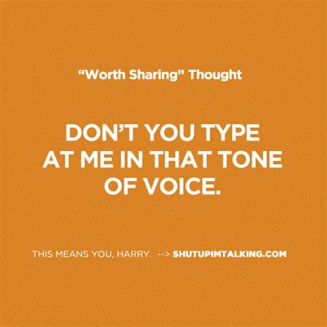 shut the up quotes im still talking quotes shut up quotesgram