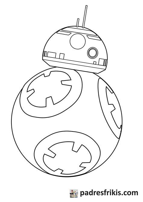 Imagenes Para Colorear Star Wars | colorear dibujos para colorear star wars dibujos para