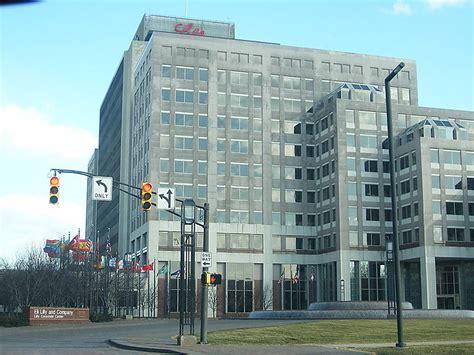Eli Lilly Mba Internship Salary by View All Num Of Num