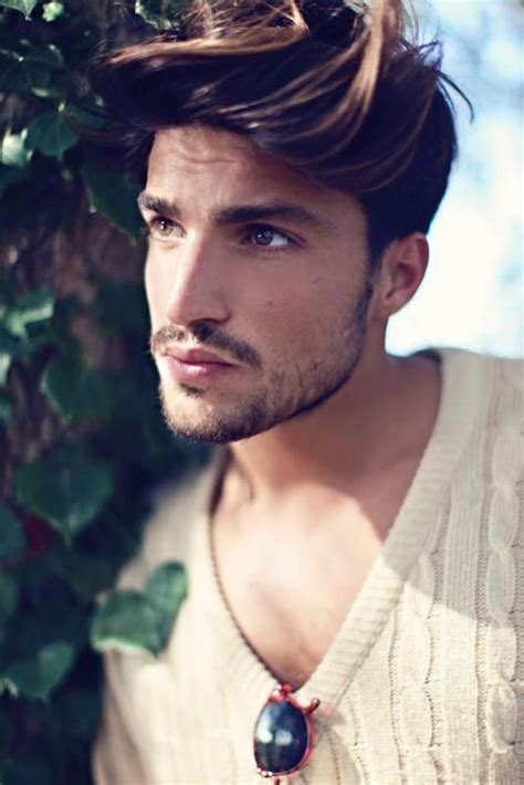 mariano di vaio hair color 114 best images about mariano di vaio on pinterest