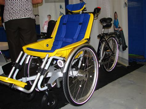 seggiolini per vasca da bagno per disabili vasca da bagno 187 sedie per vasca da bagno per disabili