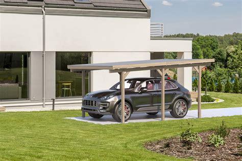 Globus Baumarkt Carport by Einzelcarport Liefer Kdi Gr 252 N Carports Globus Baumarkt