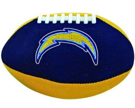 san diego chargers chant pin by edison bryngelson on sports outdoors fan shop