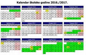 Kalendar 2018 Uskrs Osnovna škola Ivane Brlić Mažuranić Rokovci Andrijaševci