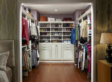 Pro Closet by Whole Home Professional Closet Storage System Upgrades