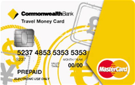 commonwealth bank insurance phone number commbank travel money card review rates and fees