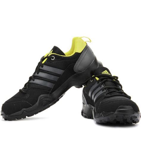 adidas zetroi sports shoes buy adidas zetroi sports shoes at best prices in india on
