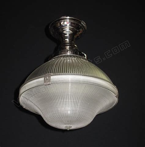 Antique Kitchen Lights Antique Kitchen Lighting Vintage Kitchen Light Holophane