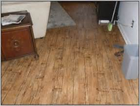 home depot peel and stick flooring peel and stick vinyl floor tiles tiles home