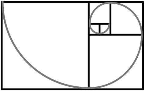 finally got how to create spiral number pattern program fibonacci number patterns go figure