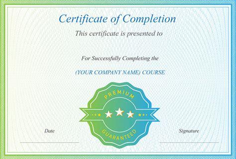 award certificate template psd 84 psd certificate templates free psd format