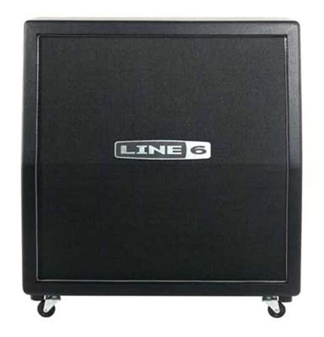 band supply guitars guitar lifiers line 6 guitar s
