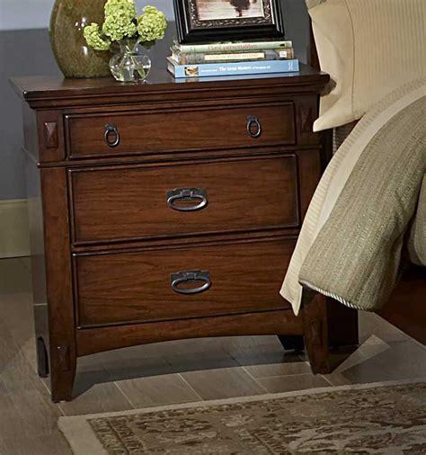 homelegance raymond ike bedroom set b685 homelement