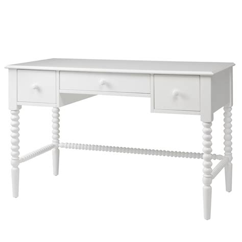 lind spindle desk lind spindle desk hutch the land of nod