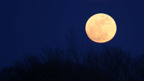 0007339658 listen to the moon 7 unusual myths and theories about the moon history lists