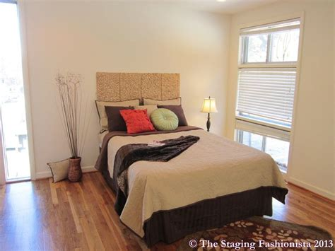 staged bedrooms staged master bedroom home staging ideas pinterest