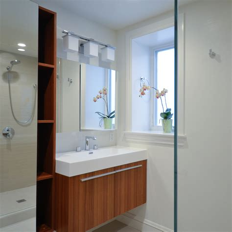 san francisco bathrooms bathrooms in san francisco 28 images bathroom design