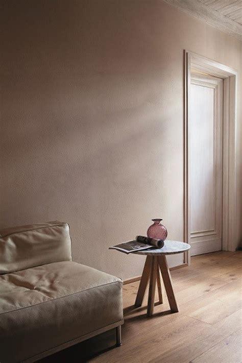 pittura a calce per interni pittura a calce