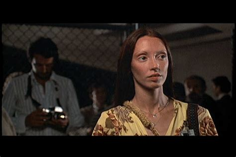 shelley duvall in annie hall retro active critiques the ever unusual shelley duvall