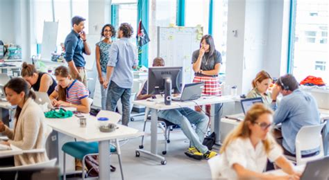 Mba Requirements Concordia by Concordia S Office Of Research Offers New Workshops And