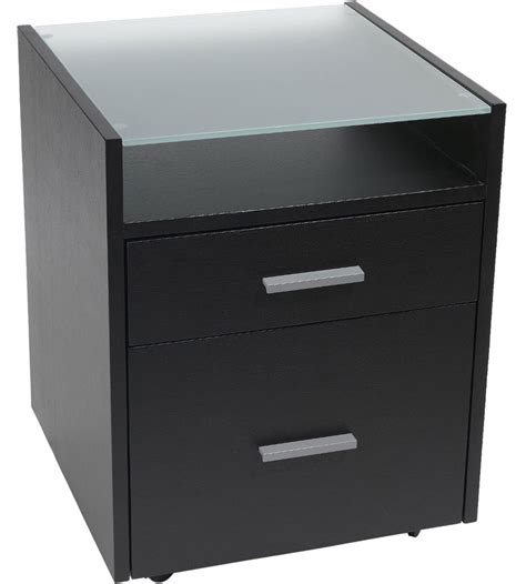 rolling file cabinet wood locking wood file cabinets filing cabinet stunning