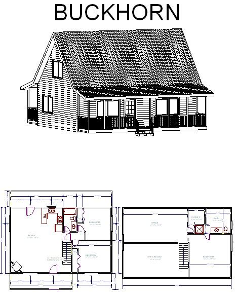 octagon cabin floor plans small octagon house plans dog breeds picture