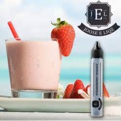 Dreamtime Strawberry Milkshake 30ml Lokal E Liquid Vape Vapor Vaping Joose E Liqz Strawberry Shakez Mr Mrs Vape Lounge