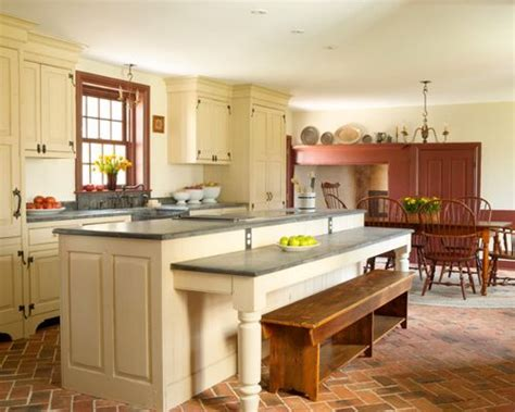 farmhouse island kitchen farmhouse kitchen island kitchen design ideas remodels