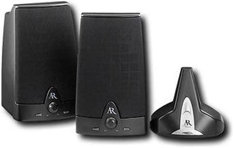 Jbl Jembe 2x6 W Rms Speaker wireless speaker system s pro dock alarm clock radio