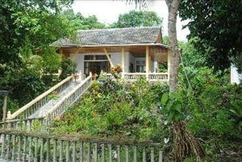 Coaster Cottages Kei coaster cottages tual отзывы фото и сравнение цен tripadvisor