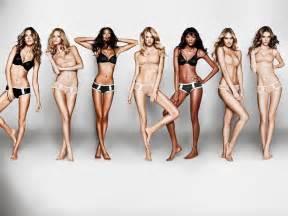Dress Barn Plus Size Bathing Suits Victoria Secret Models Dec 31 2012 22 22 45 Picture