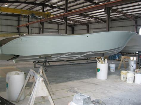 invincible boat hull design stepped hull boat should not have a tower page 7