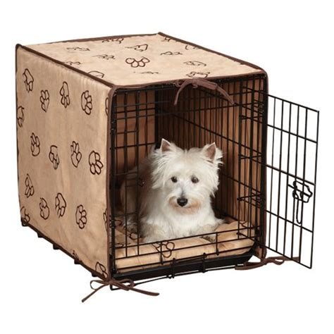 dog crate covers all pet cages dog crate covers all pet cages