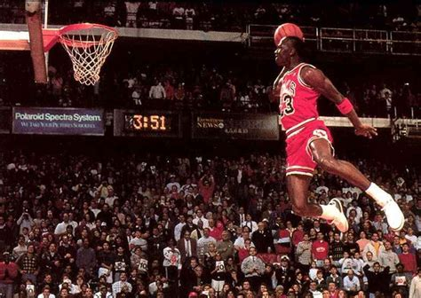 imagenes de michael jordan top 10 most famous basketball players of all time