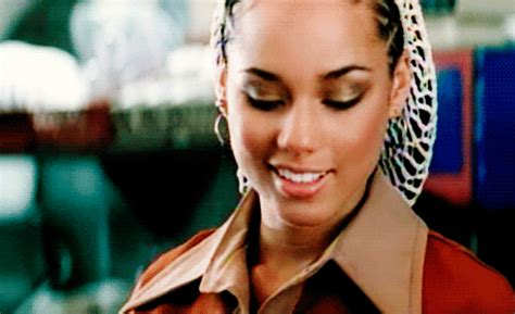 alicia keys you don t know my name episode you don t know my name tumblr