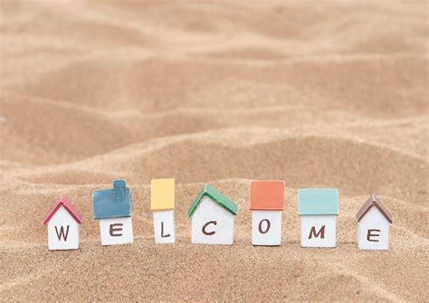 contratto locazione casa vacanze contratto di locazione turistica un vademecum per