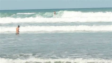 south padre island surf report and hd surf cam hurricane isaac surf in south padre island texas youtube