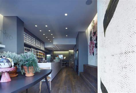 negozi arredamento bergamo gallery of negozi arredamento bergamo ispirazione di