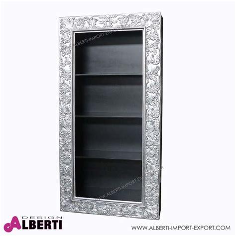 cornice 100 x 35 oltre 20 migliori idee su decorazioni in argento su