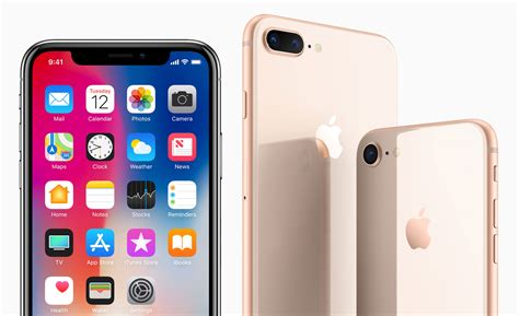 iphone prices apple raises prices of all iphones in india effective starting today iphone se price remains