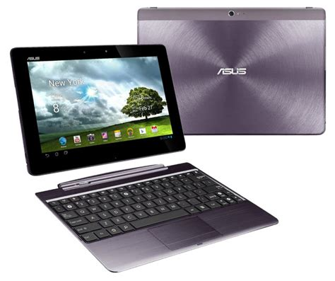 asus android tablet asus transformer pad infinity 64gb android tablet review the register