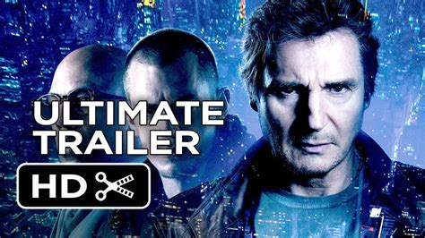film action liam neeson terbaik run all night ultimate protector trailer 2015 liam