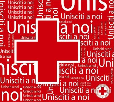 www c r asti it notizie dalla sede di moncalvo croce rossa italiana