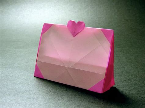 origami frame the 36 best images about frame origami on