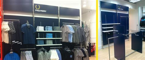 image gallery jd sport in manchester store concepts the most extraordinary store design