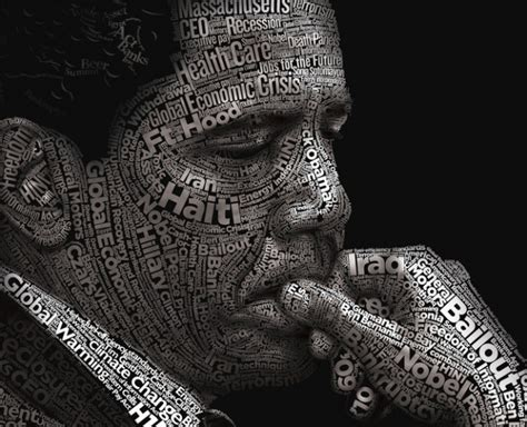 tutorial typography portrait 20 beautiful and creative typography portraits designs for