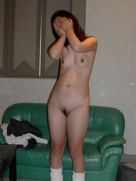 js jc nude For Japanese