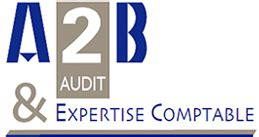 Cabinet Expertise Comptable Lille by Cabinet D Expert Comptable 224 Lille A2b Audit Audit Et