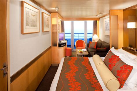 Carnival Pride Balcony Room by Cruises To Alaska Europe The Caribbean Mexico And The