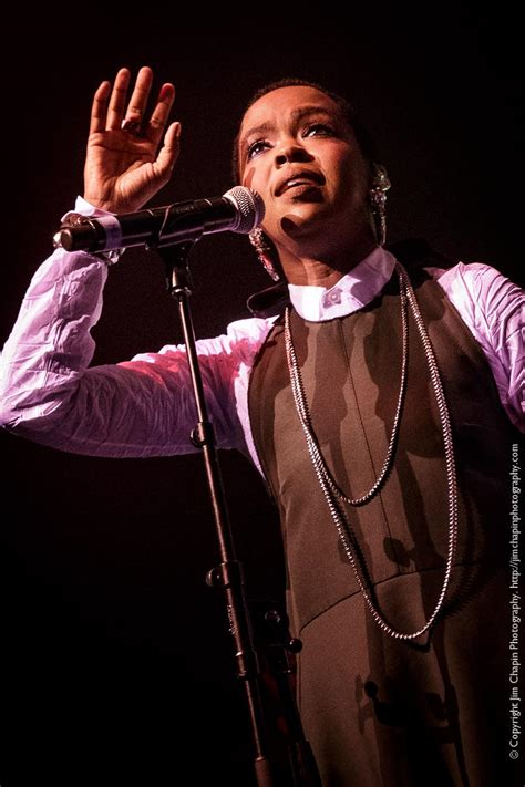lauryn hill zion live ms lauryn hill brings the mlh caravan to acl live ready